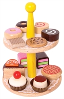 Top Ten Traditional Wooden Toys The Mulberry Bush Blog