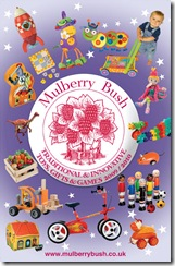 mulberry-bush-catalogue-cover-autumn-09