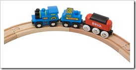 BigJigs-Brio-track-Trains-1