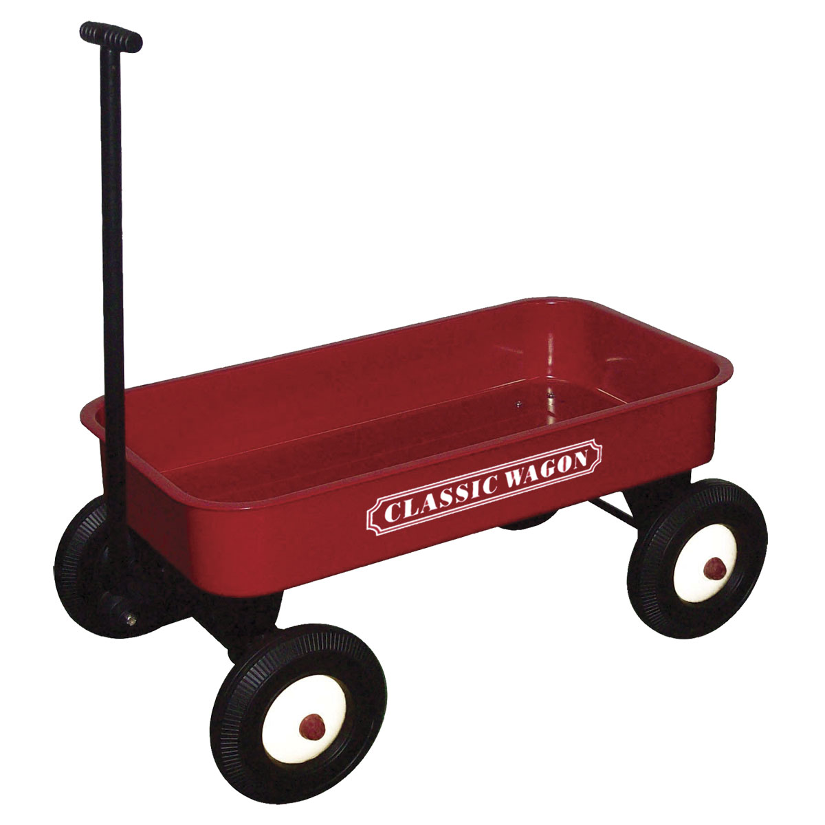 Pull Cart Garden Toys Amp Games Mulberry Bush