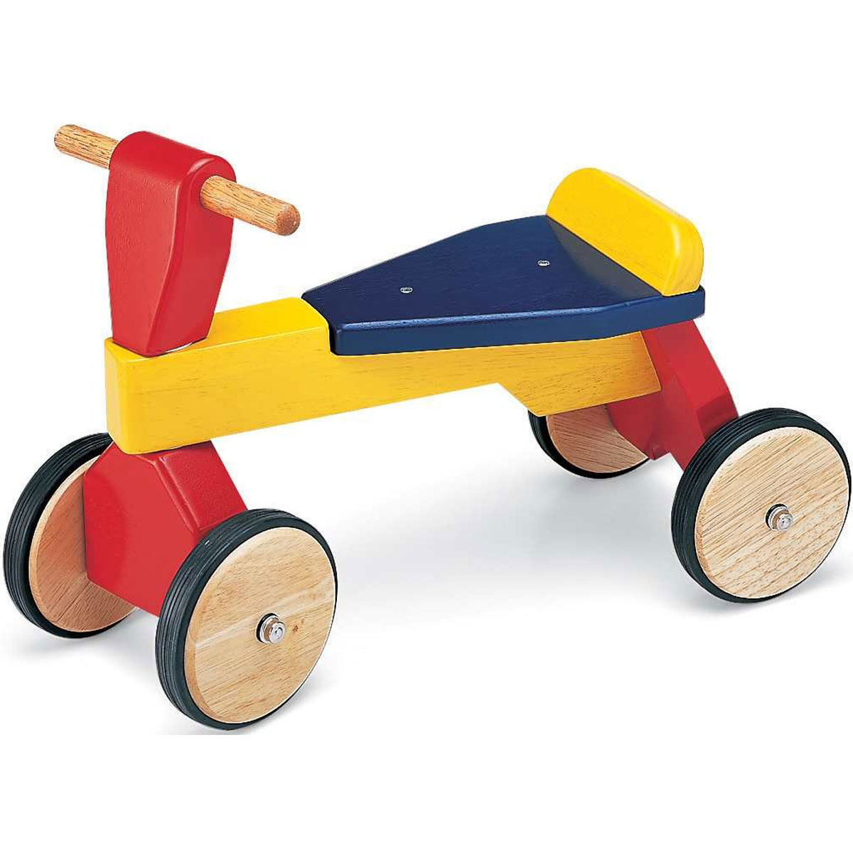 First Trike Pin Toy Trikes Amp Ride Ons Mulberry Bush