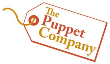 Picture for brand The Puppet Company