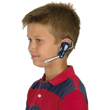 Picture of Hands Free Listener
