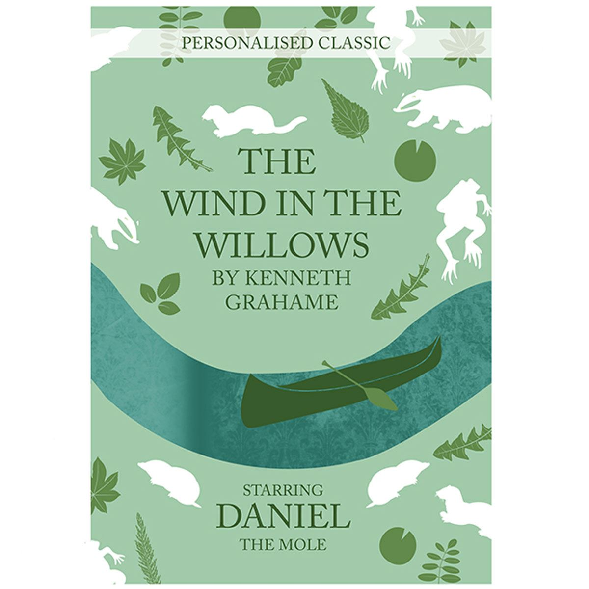 wind in the willows essay Read this literature essay and over 88,000 other research documents the wind in the willows the wind in the willows by kenneth grahame has challenged the reader to see the world and individuals in different.