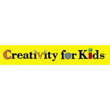 Picture for brand Creativity For Kids