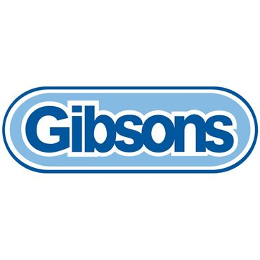 Picture for brand Gibsons Games