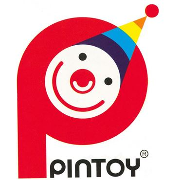 Picture for brand PinToy